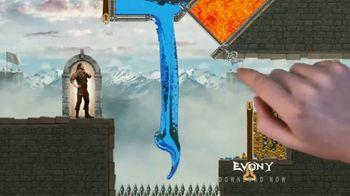 Evony: The King's Return TV Spot, 'Puzzle' - Thumbnail 5