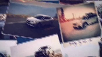 AutoNation Subaru TV Spot, 'Every Car Has a Story: $249' - Thumbnail 2