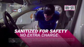 AutoNation Subaru TV Spot, 'Every Car Has a Story: $249' - Thumbnail 9