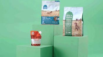 Open Farm TV Spot, 'Feed Your Pet the Best' - Thumbnail 8
