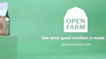 Open Farm TV Spot, 'Feed Your Pet the Best' - Thumbnail 9