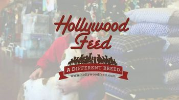 Hollywood Feed TV Spot, 'Doing What's Right' - Thumbnail 10