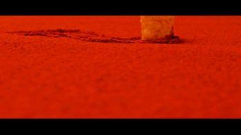 Deep Indian Kitchen Bhungra TV Spot, 'Written in the Sand' - Thumbnail 1