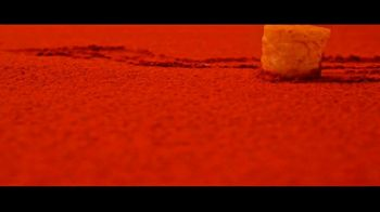 Deep Indian Kitchen Bhungra TV Spot, 'Written in the Sand'