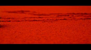 Deep Indian Kitchen Bhungra TV Spot, 'Written in the Sand' - Thumbnail 3