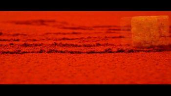 Deep Indian Kitchen Bhungra TV Spot, 'Written in the Sand' - Thumbnail 4