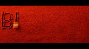 Deep Indian Kitchen Bhungra TV Spot, 'Written in the Sand' - Thumbnail 6