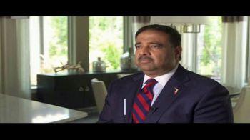Pallavi Chhelavda TV Spot, 'Danny, Andy and Ruqqaiya' - Thumbnail 1