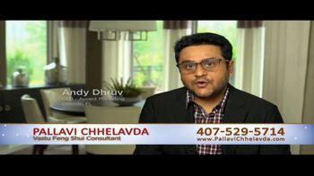 Pallavi Chhelavda TV Spot, 'Danny, Andy and Ruqqaiya' - Thumbnail 5