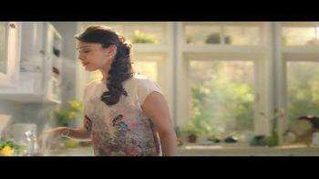 Ramdev Strong Hing TV Spot, 'Aroma' - Thumbnail 3