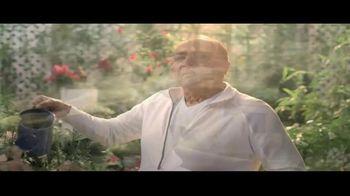 Ramdev Strong Hing TV Spot, 'Aroma' - Thumbnail 4