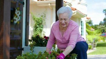 Hempvana Arthritis Pain Relief Cream TV Spot, 'Powerful New Formula' - Thumbnail 2