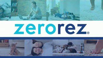 Zerorez TV Spot, 'Home After Home: $129'