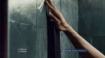 Nebia by Moen TV Spot, 'Thinking' - Thumbnail 8