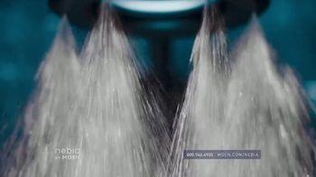 Nebia by Moen TV Spot, 'Thinking' - Thumbnail 9