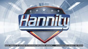 FOX Nation TV Spot, 'Religion, History, Military and Justice' Featuring Sean Hannity - Thumbnail 1
