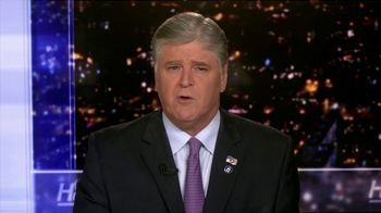 FOX Nation TV Spot, 'Religion, History, Military and Justice' Featuring Sean Hannity - Thumbnail 2