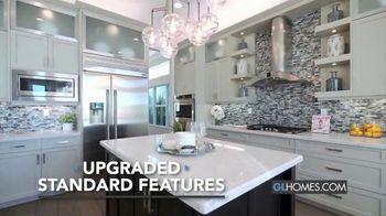 GL Homes Winding Ridge TV Spot, 'Grand Opening' - Thumbnail 5