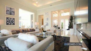 GL Homes Winding Ridge TV Spot, 'Grand Opening' - Thumbnail 8