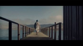 One Medical TV Spot, 'The Plunge' Featuring Mina Rhoden - Thumbnail 6