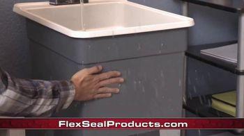 Flex Seal TV Spot, 'People Everywhere' - Thumbnail 3