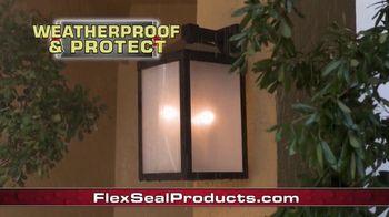 Flex Seal TV Spot, 'People Everywhere' - Thumbnail 4