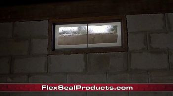 Flex Seal TV Spot, 'People Everywhere' - Thumbnail 5