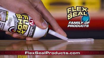 Flex Seal TV Spot, 'People Everywhere' - Thumbnail 6