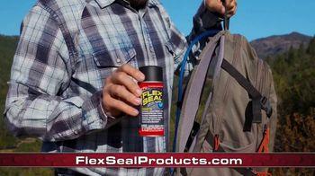 Flex Seal TV Spot, 'People Everywhere' - Thumbnail 8