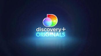 Discovery+ TV Spot, 'Shock Docs: Amityville Horror House' - Thumbnail 1