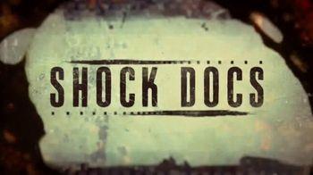 Discovery+ TV Spot, 'Shock Docs: Amityville Horror House' - Thumbnail 6