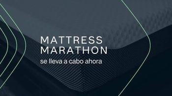 Ashley HomeStore Mattress Marathon TV Spot, 'King por el precio de un Twin' [Spanish] - Thumbnail 2
