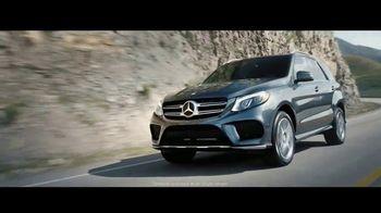 Mercedes-Benz Evento de Vehículos Certificados Preadquiridos TV Spot, 'O no lo es' [Spanish] [T2] - Thumbnail 4