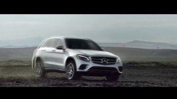 Mercedes-Benz Evento de Vehículos Certificados Preadquiridos TV Spot, 'O no lo es' [Spanish] [T2] - Thumbnail 6