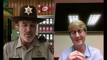 Dr Pepper TV Spot, 'Kale and Barbara' - Thumbnail 5