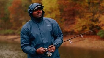 Bass Pro Shops TV Spot, 'Holidays: Fishing: Gifts for the Whole Family'