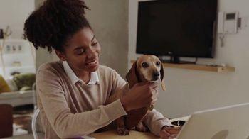 Adaptil ThunderEase TV Spot, 'Better Together' - Thumbnail 3