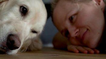 Adaptil ThunderEase TV Spot, 'Better Together'