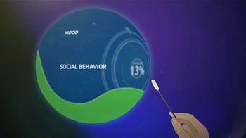 Genomind Mental Health Map TV Spot, 'The Crossroads' - Thumbnail 5
