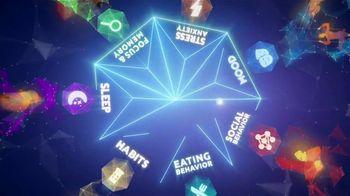 Genomind Mental Health Map TV Spot, 'The Crossroads' - Thumbnail 6
