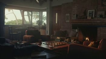 VRBO TV Spot, 'This Is'