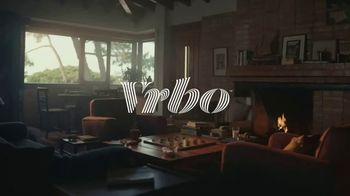 VRBO TV Spot, 'This Is' - Thumbnail 1