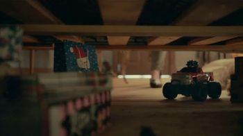 myWalgreens TV Spot, 'Holidays: Hiding Presents'