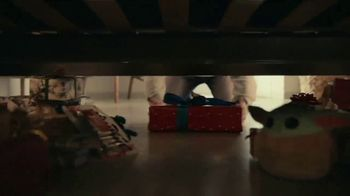 My Walgreens TV Spot, 'Holidays: Hiding Presents' - Thumbnail 2