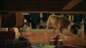 My Walgreens TV Spot, 'Holidays: Hiding Presents' - Thumbnail 4