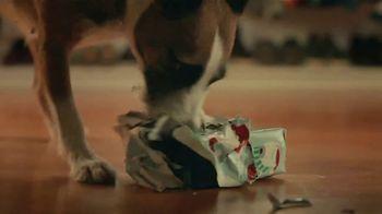 My Walgreens TV Spot, 'Holidays: Hiding Presents' - Thumbnail 5