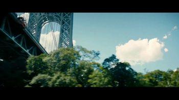 Verizon TV Spot, '5G Across America' Song by The Dap-Kings - Thumbnail 1
