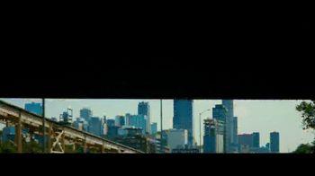 Verizon TV Spot, '5G Across America' Song by The Dap-Kings - Thumbnail 6