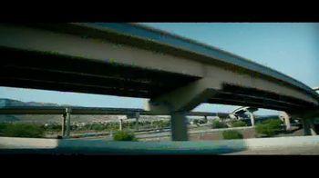 Verizon TV Spot, '5G Across America' Song by The Dap-Kings - Thumbnail 7