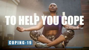 Centers for Disease Control and Prevention TV Spot, 'Coping-19' - Thumbnail 7